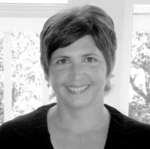 Jodi Nunnari PhD