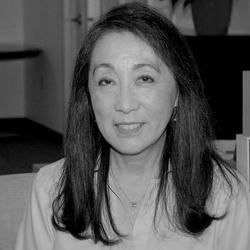 Kazumi Shiosaki PhD