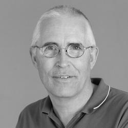 Johan Auwerx MD PhD