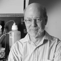 H Robert Horvitz PhD