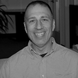 Mike Patane PhD