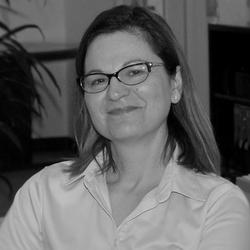 Effie Tozzo PhD