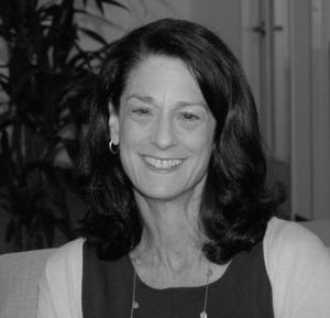 Lisa Paborsky PhD