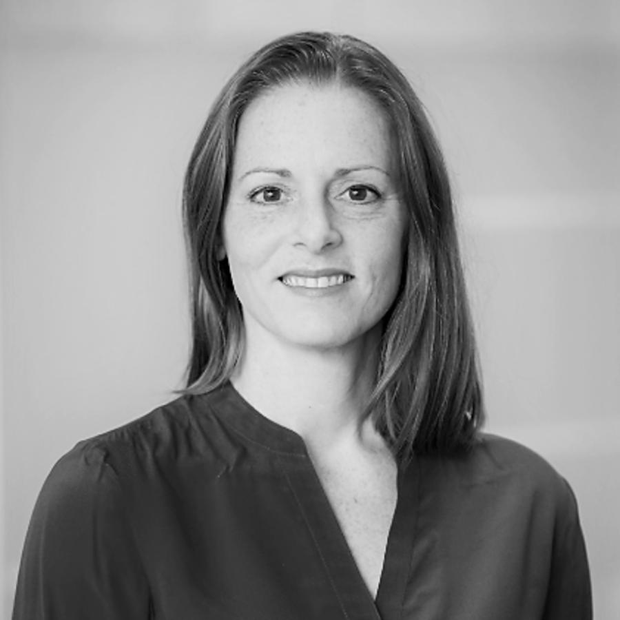 Heather Halem PhD