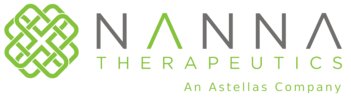 Nana Therapeutics Logo